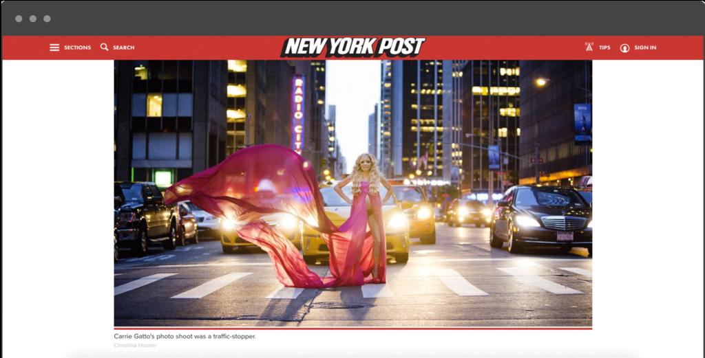 Christina-Houser-Photography-NY-Post-Photo