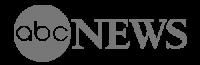 Christina-Houser-As-Seen-On-ABC-News-Logo